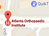Atlanta Orthopedic Institute